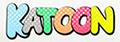 katoon-logo