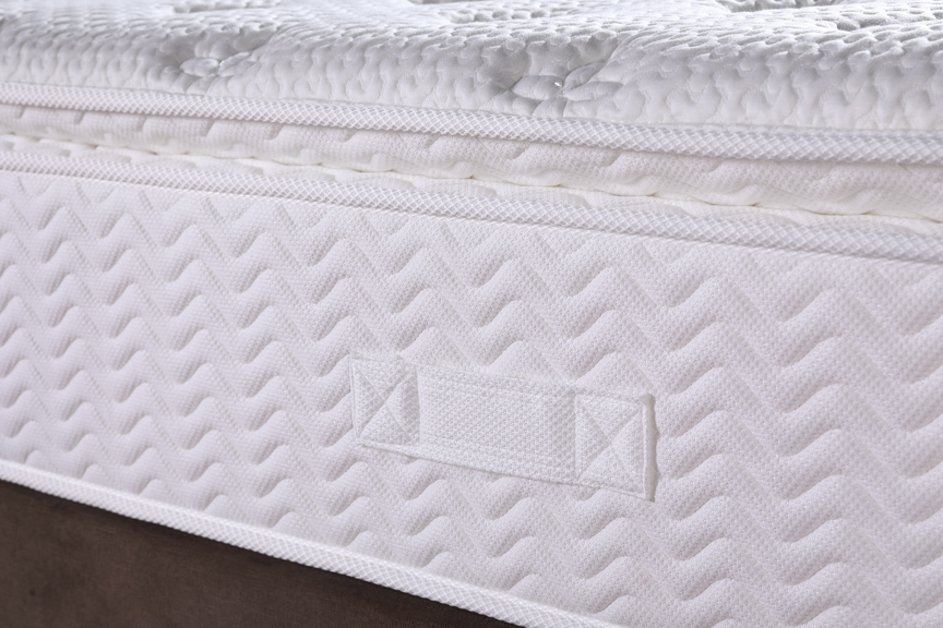 Grab High quality Mattress sales in Singapore. Call 9067 7990