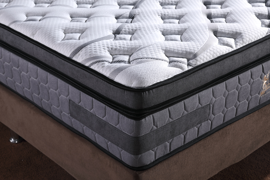 Grab Best 5 star Hotel quality Singapore Mattress sales. Call 9067 7990