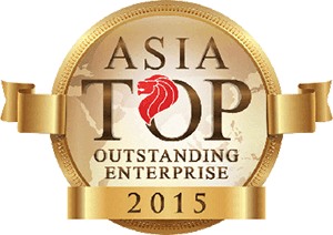 ASIA-TOP-OUTSTANDING-ENTERPRISE-LOGO-2015