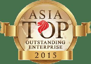 ASIA-TOP-OUTSTANDING-ENTERPRISE-LOGO-2015