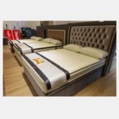 Buy Bed Frame @ My Digital Lock. Call 9067 7990