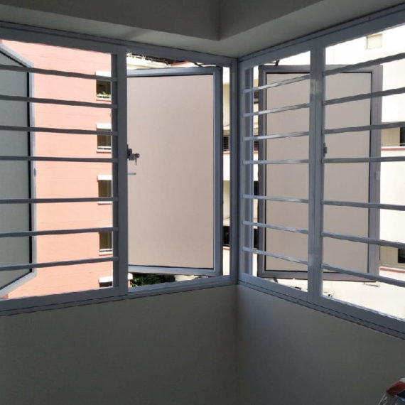 Casement-Window-Per-Square-Feet