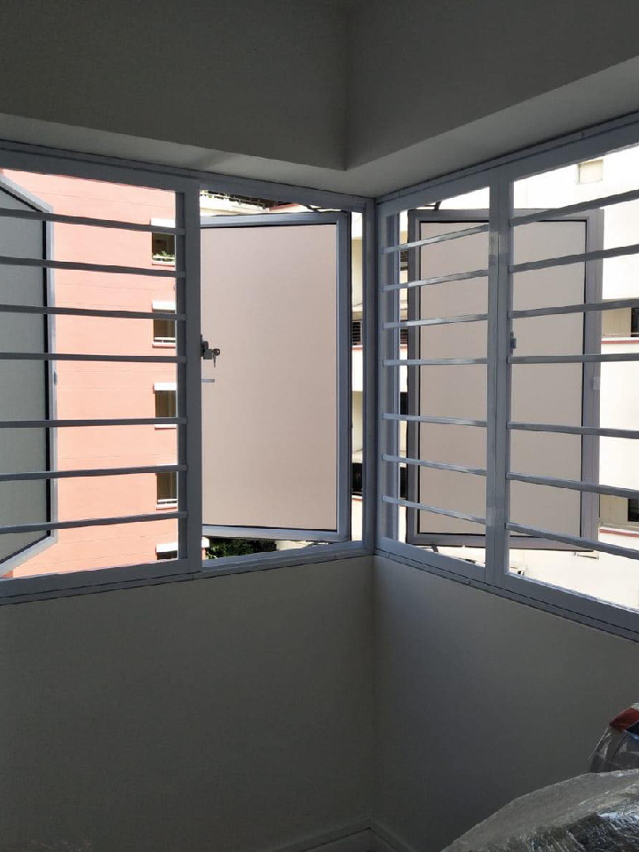 Casement-Window-Per-Square-Feet