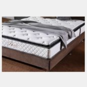 CheapestMattress