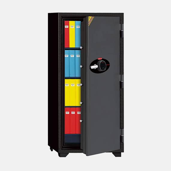 Buy DIPLOMAT TFL200 - Security fire safe @ My Digital Lock. Call 9067 7990