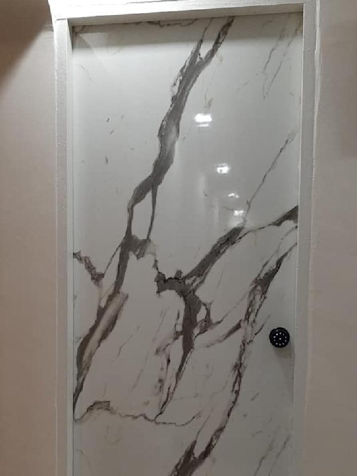 Designer-Laminate-Bedroom-Door-Any-500-Designs