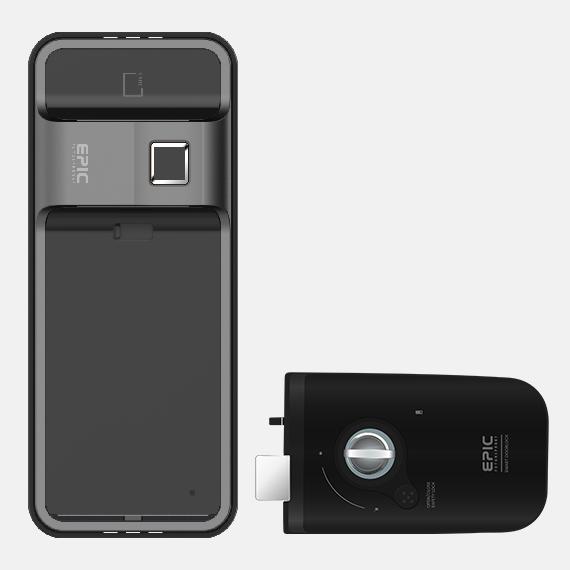 EPIC-5G-Digital-Lock