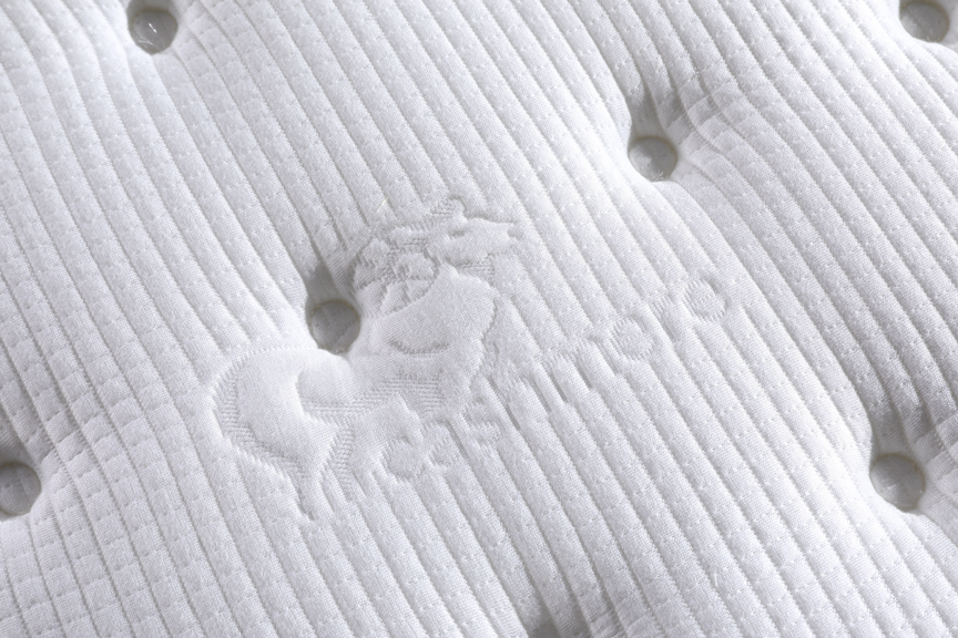 High Density of cottom foam with heat dispersion Cutting