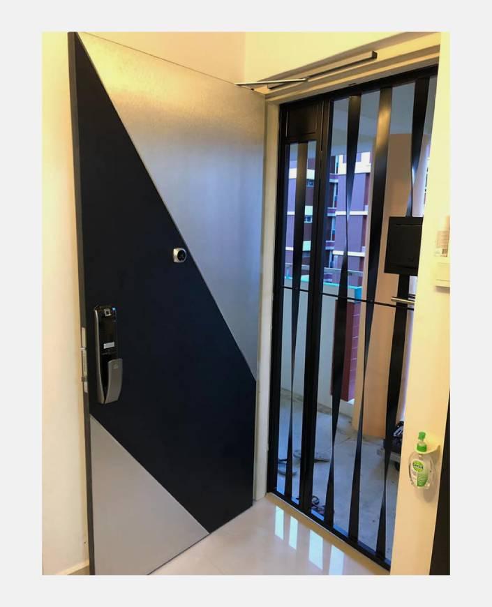Interior-Design-HDB