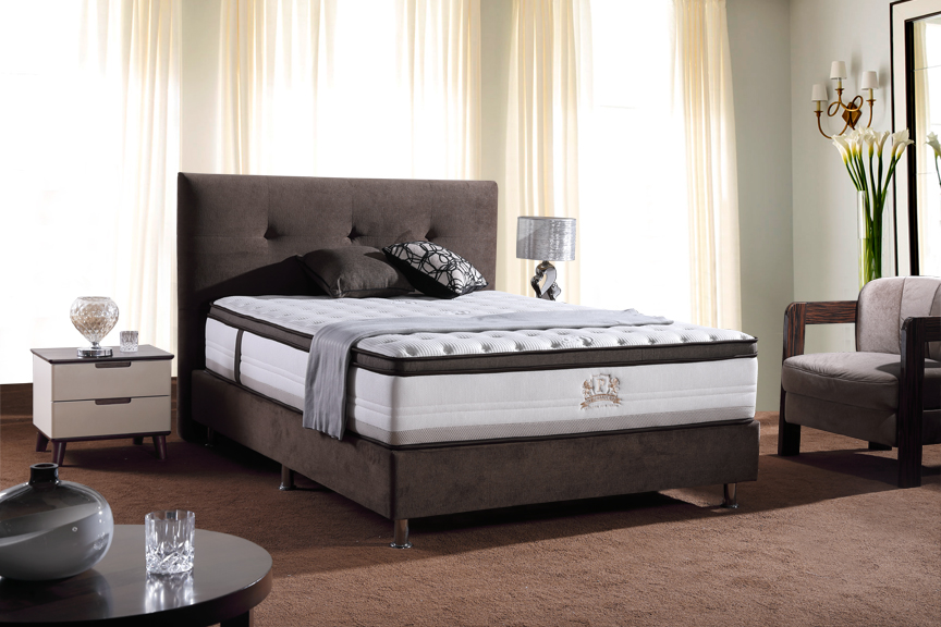 Grab Italy Design Super Single Mattress in Singapore. Call 9067 7990