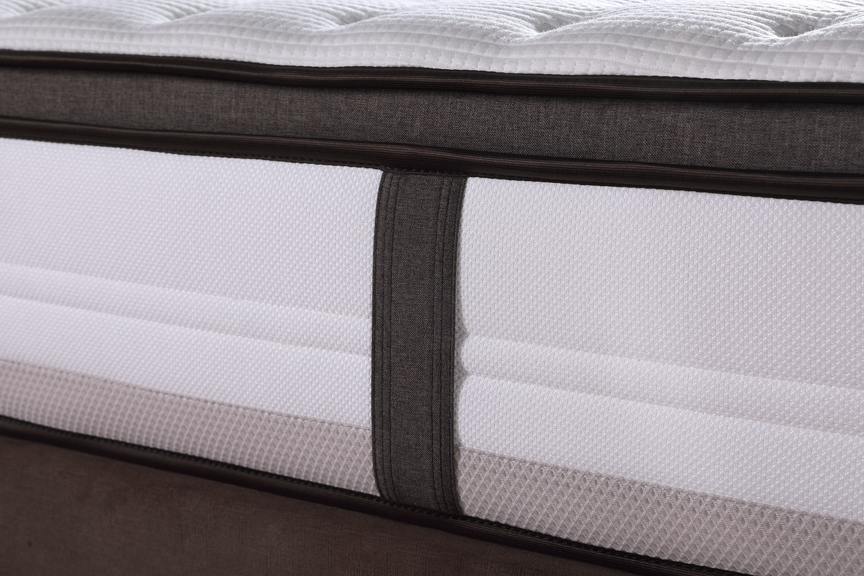 Grab High quality Italy Design Super Single Mattress in Singapore. Call 9067 7990
