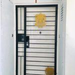KATO SIMPLIFY GATE