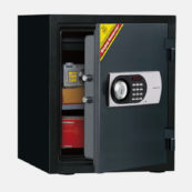 Buy Key Fire Safe @ My Digital Lock. Call 9067 7990