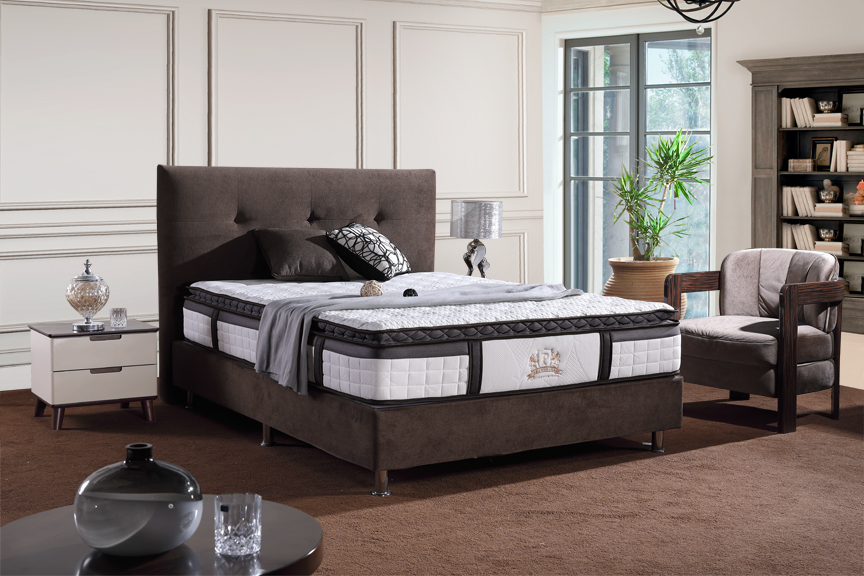 Grab High quality My Hope Singapore Mattress sales