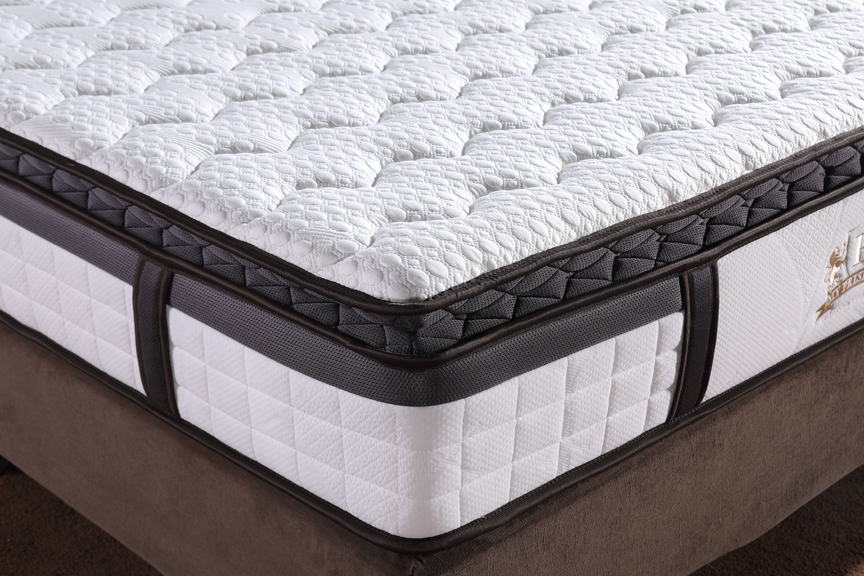 Grab Top quality My Hope Singapore Mattress sales. Call 9067 7990