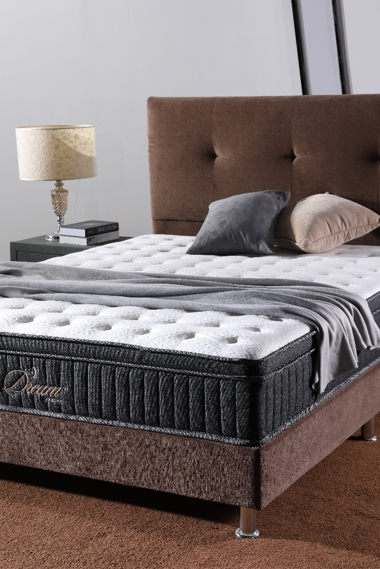 Grab My Angel Queen Cheap Mattress Singapore sales. Call 9067 7990
