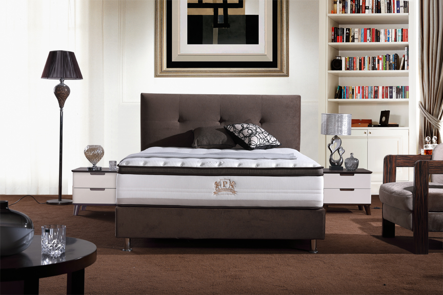 Grab High quality My Dream Cheap Mattress Singapore sales. Call 9067 7990