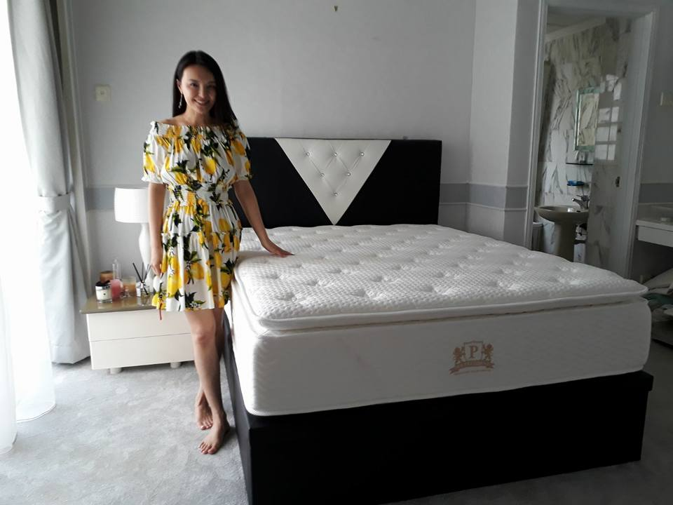 Grab Suitable My President Cheap Mattress Singapore sales. Call 9067 7990