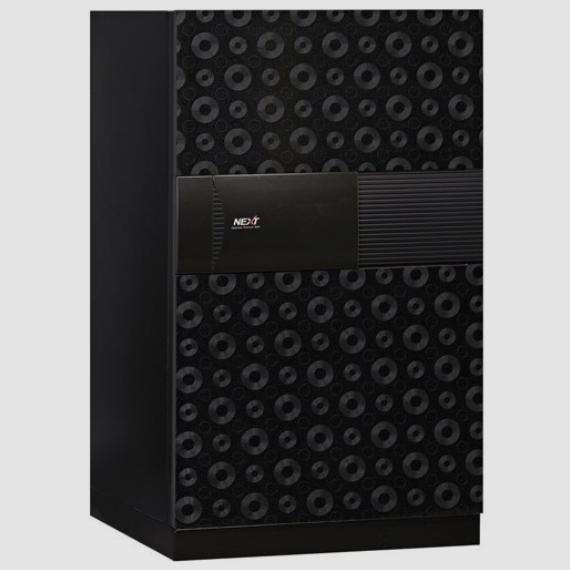 NEXT DPS8500