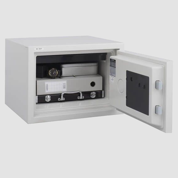 Buy NIKA FIRE RESISTANCE SAFE NT360 - Security fire safe @ My Digital Lock. Call 9067 7990