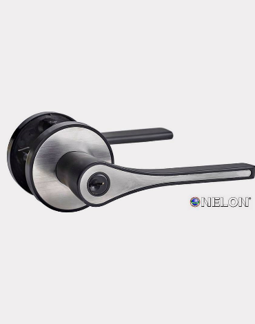 Nelon Signature Limited Edition 1 Bedroom Lever Lock