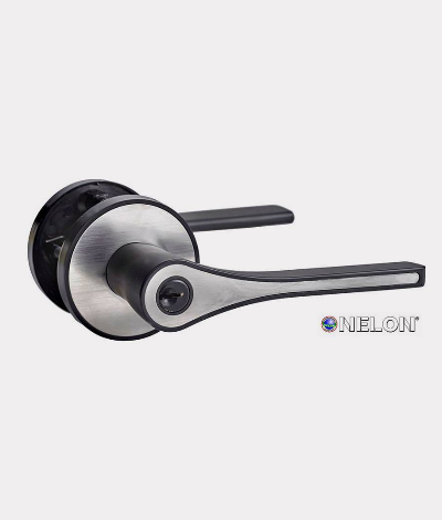 Nelon Signature Limited Edition 1 Bedroom Lever Lock