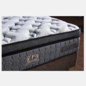 Buy Mattress @ My Digital Lock. Call 9067 7990