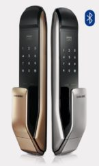 Buy Samsung digital lock -SHP DP727 @ My Digital Lock. Call 9067 7990