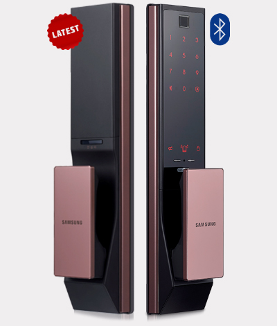SHP-DP738-Samsung digitallife