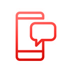 SHP-DP738_mobile-messge_icon (1)