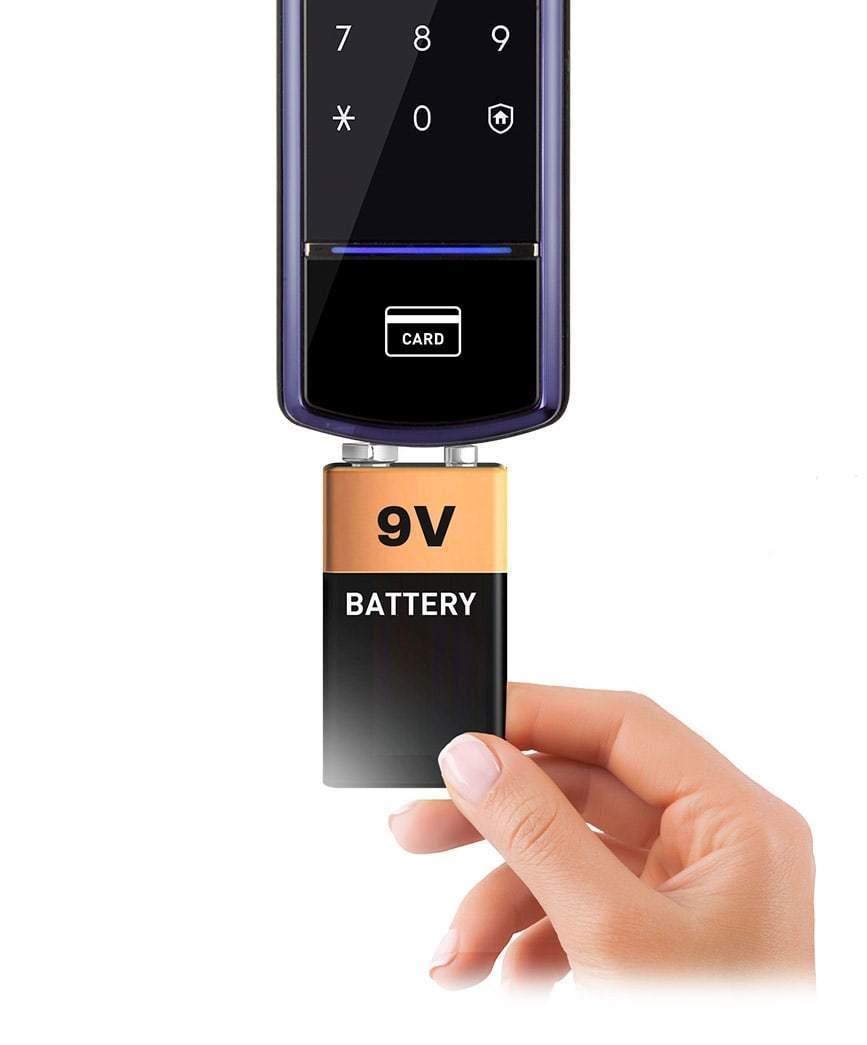 SHS-1321_Emergency-battery