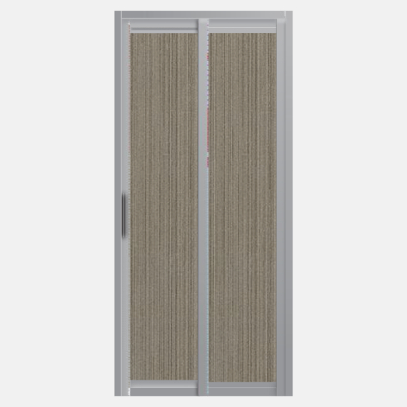 Slide-and-Swing-Toilet-Door-H-7022