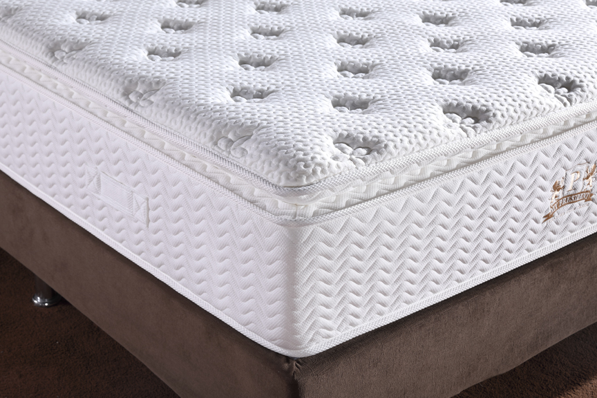 Grab Thick Pillow Top Mattresses sale in Singapore. Call 9067 7990