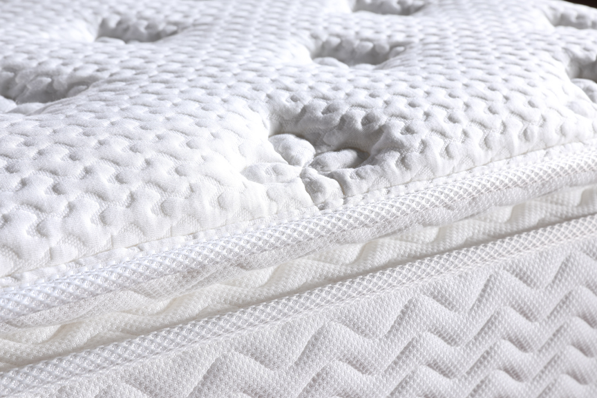 Grab Top with Natural Latex Mattress sales in Singapore