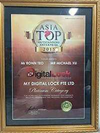 asia-top-oustanding-award