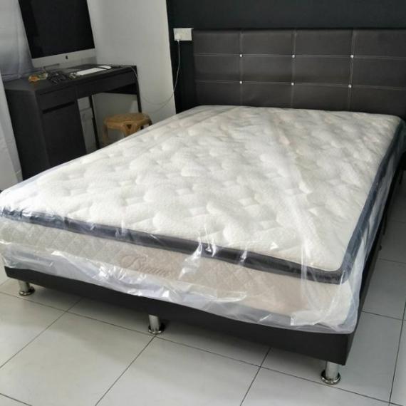 basic_bed_frame