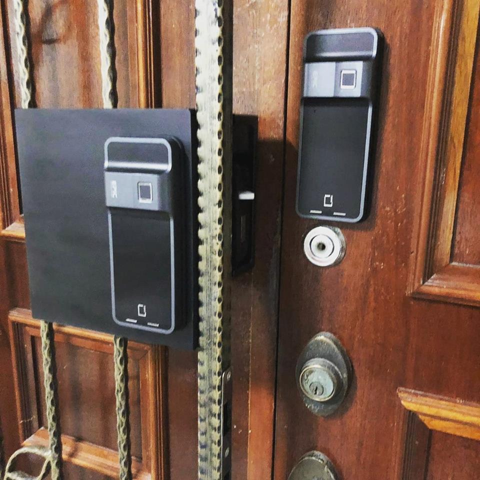 best-cheapest-digital-lock-singapore19