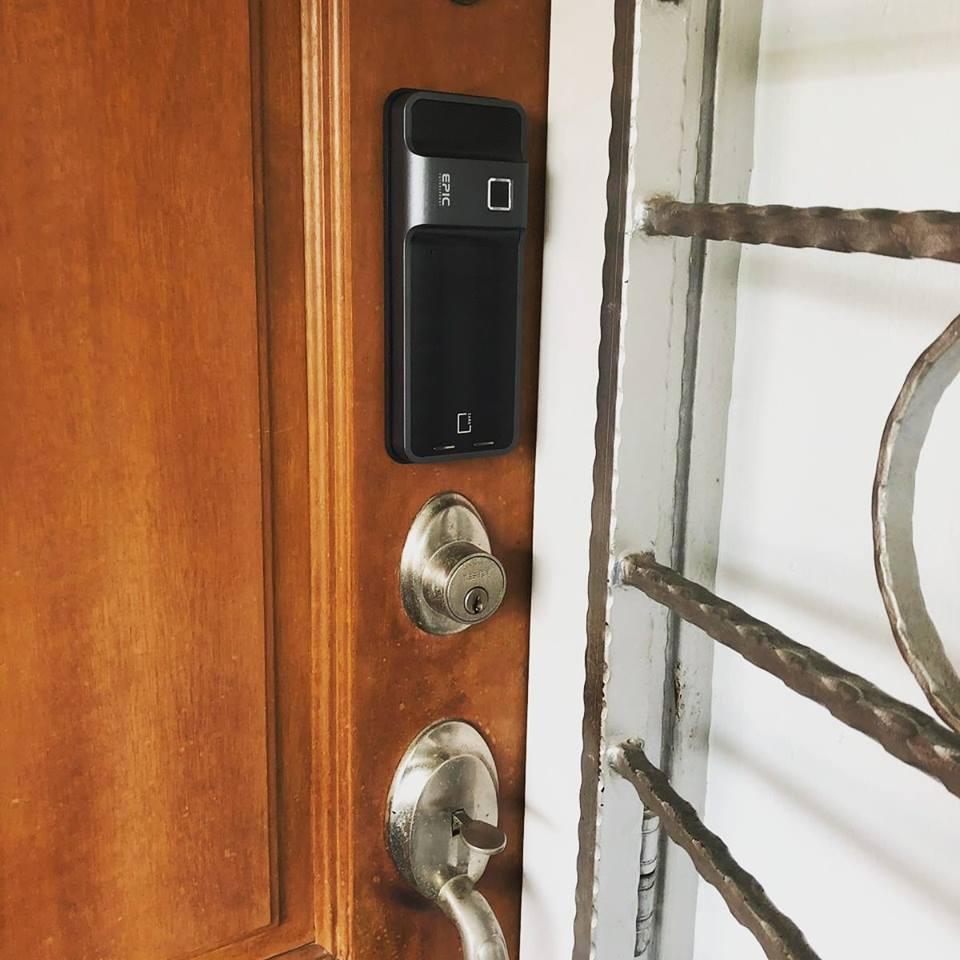 best-cheapest-digital-lock-singapore20