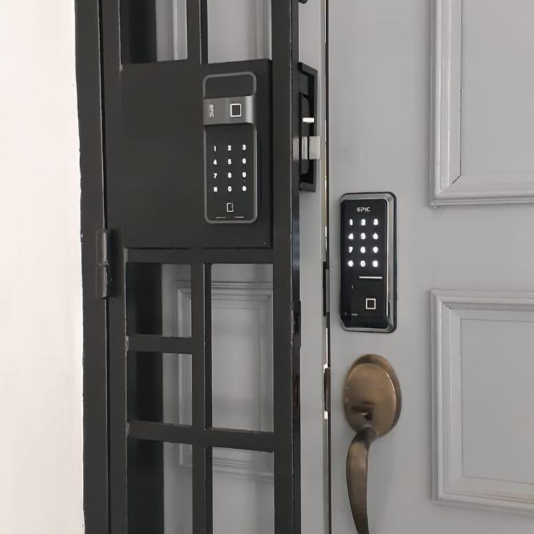 best-cheapest-digital-lock-singapore24