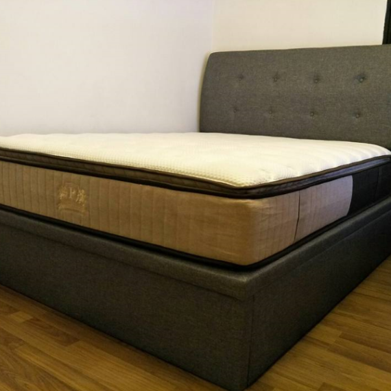 button_bed