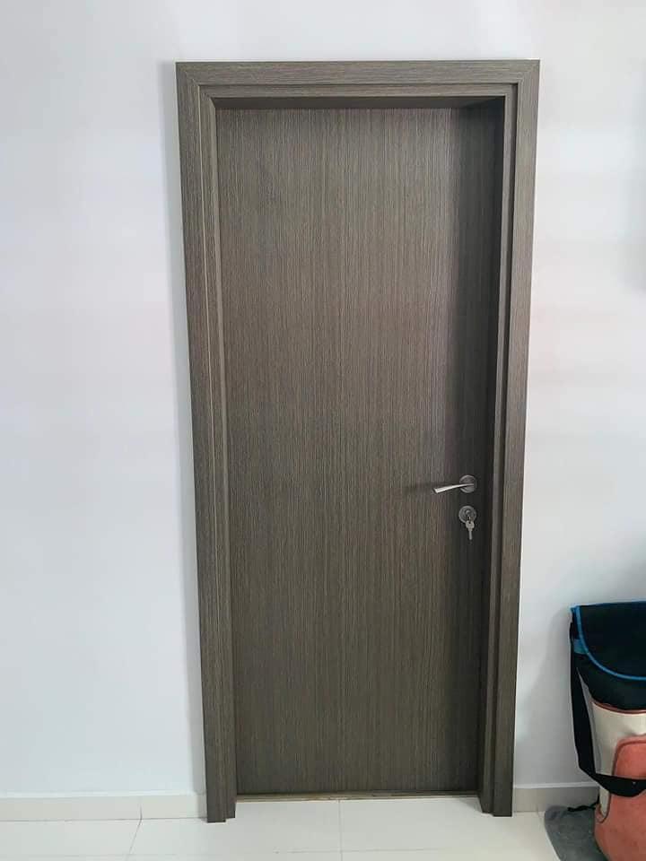 cladding-bedroom-hdb-door-blog1