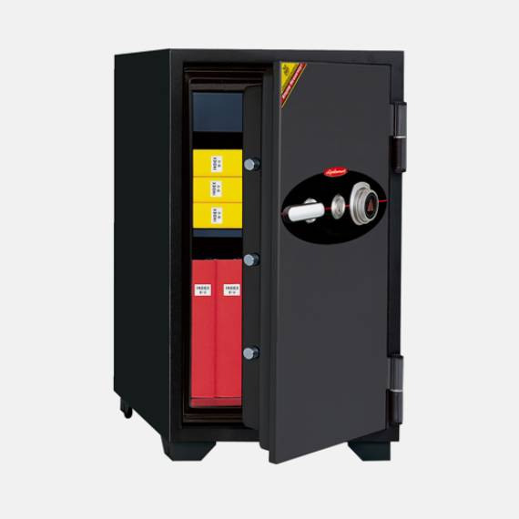 Buy Dial fire Safe @ My Digital Lock. Call 9067 7990