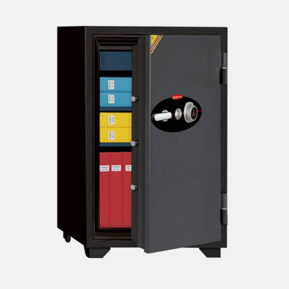 Buy DIPLOMAT 100kc - Security fire safe @ My Digital Lock. Call 9067 7990