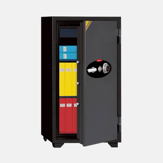 Buy DIPLOMAT 120kc - Security fire safe @ My Digital Lock. Call 9067 7990