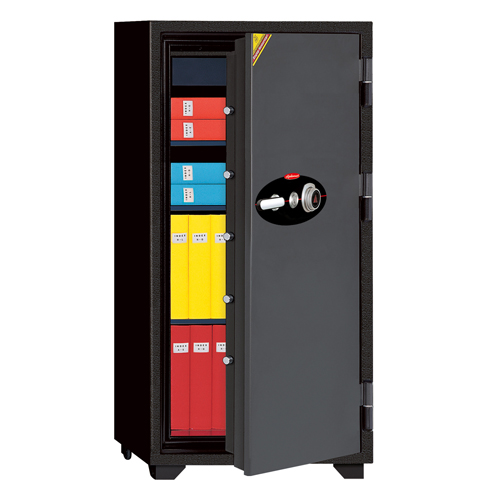 Buy DIPLOMAT 130kc - Security fire safe @ My Digital Lock. Call 9067 7990