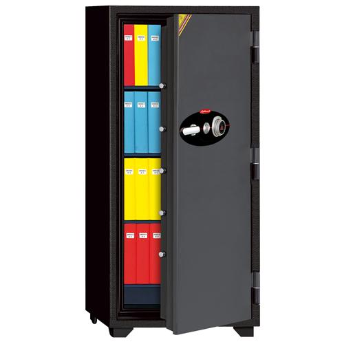 Buy Dial fire Safe sales @ My Digital Lock. Call 9067 7990