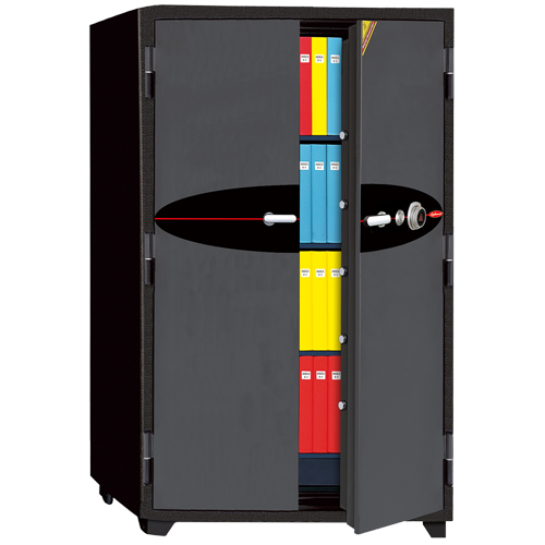 Buy DIPLOMAT 300kc - Security fire safe @ My Digital Lock. Call 9067 7990
