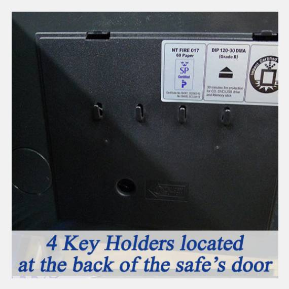 diplomat-safe-119-Key-Holder