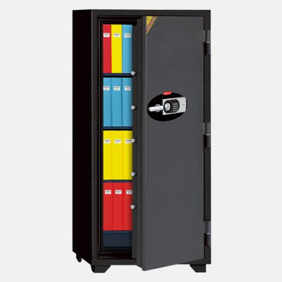 Buy DIPLOMAT 200EHK - Security fire safe @ My Digital Lock. Call 9067 7990
